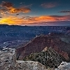 Grand Canyon Getaway